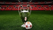 2011 UEFA Champions League Final Tickets On Sales!!!