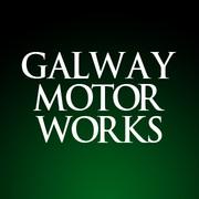 Galway Motor Works