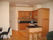 galway city appartment to let