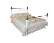 For Sale in Galway Mattresses,  Divan Beds,  Leather Beds,  www.Bedstore.ie