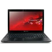 Acer Laptops(COJ235543)