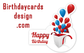 design your own Birthday Invitations