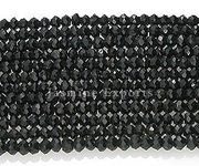Onyx Gemstone Beads Wholesale