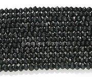 Onyx Gemstone Beads Wholesale