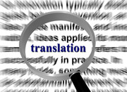legal translation services|document translation dublin
