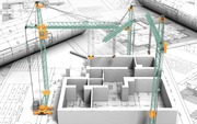 Professional Civil engineering services in Galway