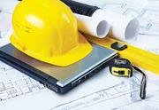 Leading Civil Engineering Consultants