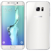 Samsung Galaxy S6 Edge+ Plus Duos SM-G9287 Unlocked