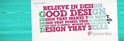 Heaven Tree Designs- Web & Graphic Design,  SEO Services