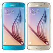 Samsung Galaxy S6 SM-G920 64GB 5.1