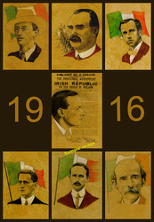 1916 posters