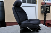 Passenger Swivel seat for sale