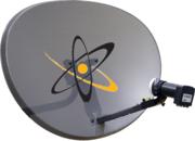 galway satellite and aerial installation or repair