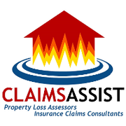 Claims Assist Ireland - Insurance Loss Assessors Galway