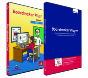Boardmaker Online | Safe Care - Safe Care Technologies