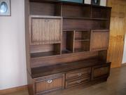 Dining Room display cabinet for sale
